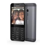 Nokia 230 (dual sim) фото