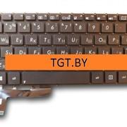 Клавиатура для ноутбука Asus S200, X201, X202 фото