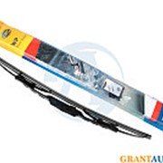 Щетка стеклоочистителя каркасная универсальная 19 (475мм) BEHR-HELLA 9XW178878-191 фото