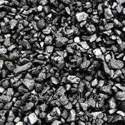 Угли каменные и бурые на Экспорт фото