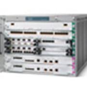 Маршрутизаторы Cisco серии 7600 фото