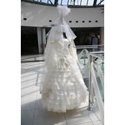 Кыз узату- аренда, прокат свадебных платьев.аксессуары к свадьбе. фото