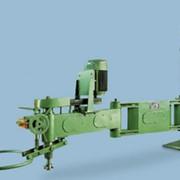 Станок шлифовально-полировальный консольно-рычажного типа JULUN SF-2500 фото