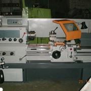 Станок токарно-винторезный повышенной точности БТ-250Ф1