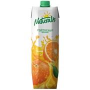 Нектар апельсиновый фото