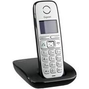 Радиотелефон Gigaset E310 фото