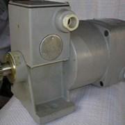 710.71 Тахогенератор Carl Th. Malling фото