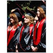 Европейский университет. Дневная, заочная и дистанционная форма обучения по 10 направлениям и 16 специальностям образовательно-квалификационных уровней бакалавр, специалист, магистр и по 9 специальностям уровня младший специалист фото