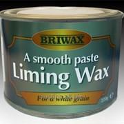 Известковый Воск Liming Wax фото