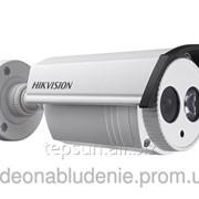 Turbo HD видеокамера DS-2CE16D5T-IT3 (6 мм) фото