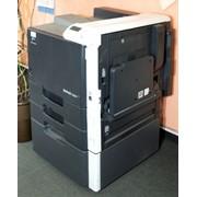 Печать цифровая (оперативная) фото