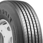 Шины для грузовых автомобилей, Firestone FS400 фото