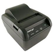 Термопринтер Posiflex Aura-8000 фото