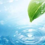 Климатическая техника и оборудование. фото