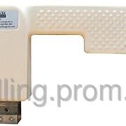 Ручной ярмовой электромагнит UM 9 / HANSA -42 фото