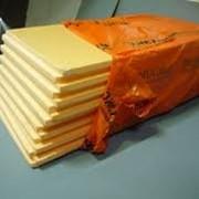 Пеноплэкс (цена за 1 куб) фото