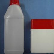 Изготовление пластиковой тары под заказ фото
