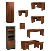 Офисная мебель Украина купить цена. фото