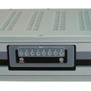 Цифровой преобразователь CON-100 A/D фото
