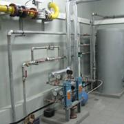 Энергетический аудит, Вспомогательные услуги в энергетике, Энергетика и добыча, заказать фото