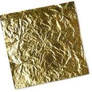 Золото сусальное оптом цена украина фото