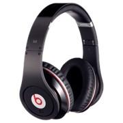 Наушники Beats by dr.Dre - Studio фото
