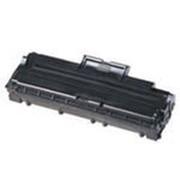 Картриджи для лазерных принтеров фото