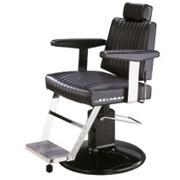 Парикмахерское кресло DAINTY фото