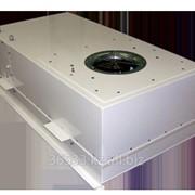 Фильтровентиляционный модуль фото