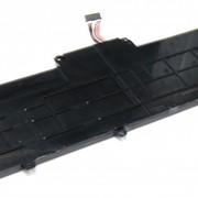Аккумулятор (акб, батарея) для ноутбука Samsung AA-PBZN6PN 6350mah Black фото
