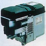 Предпусковые жидкостные подогреватели на легковые и грузовые автомобили Webasto фото