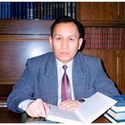 Лечение болезней позвоночника в Казахстане фото