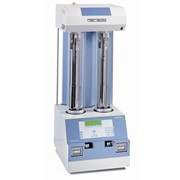 Автоматический мультикапиллярный вискозиметр, ASTM D 445, EN ISO 3104, IP 71, ГОСТ 33 фото