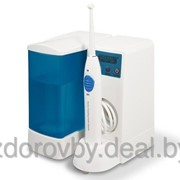 Ирригатор полости рта Bremed bd 7200 с озонированием фото