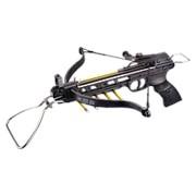 Арбалет-пистолет MK-80A1 фото