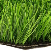 Искусственный газон, газон для футбола фото