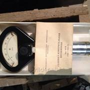 Головка измерительная пружинная тип ИГП, ГОСТ 6933-72 фото