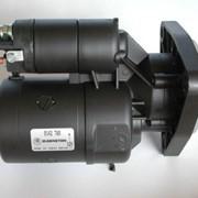 Предлагаем услуги по ремонту стартеров всех модификаций и топливных насосов отечественного производства фото
