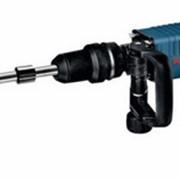 Отбойный молоток Bosch GSH 11 E Professional фото
