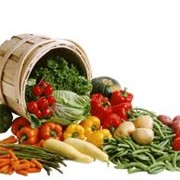 Дистрибуция продуктов питания фото
