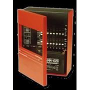 Прибор приёмно - контрольный пожарный ППК-2БМ фото