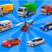 Лицензии на транспортную деятельность фото