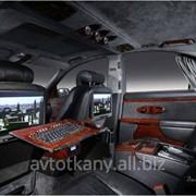 Алькантара для перетяжки салона авто фото