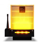 Сигнальная лампа CAME Dadoo фото
