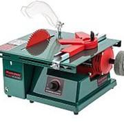 Станок многофункциональный Hammer Flex MFS900 фото