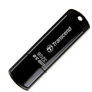 USB 3.0 флешка Transcend JetFlash 700 32Gb фото