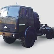 МАЗ-6425 фото