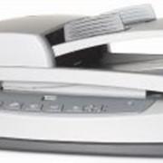 Сканер HP ScanJet 5590 фото