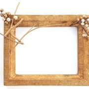 Рамки для фотографий фото