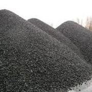 Уголь каменный, Украина, оптом фото